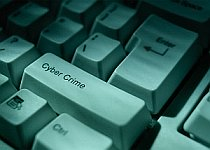 Cyber-Crime clipart courtesy of Microsoft Corporation