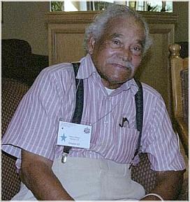 Felton, M. (1920-2008)