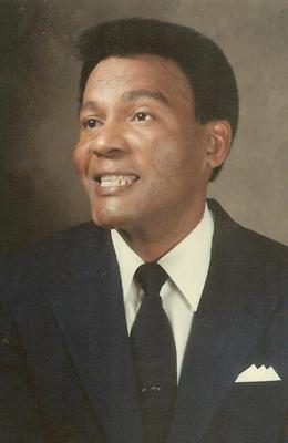 Alphonso B. Downing