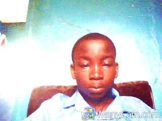 Mohammed Mustafa Ahmed