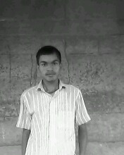 MODI RANCHHOD DILIPBHAI