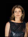 Caroline Kennedy Print powered by Art.com