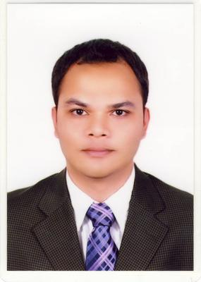 Tanvirul Anwar