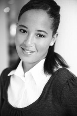 Emma S Resume A North Carolina Retail Sales Professional