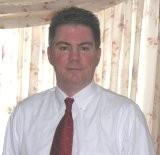 Jeff Melvin, MBA