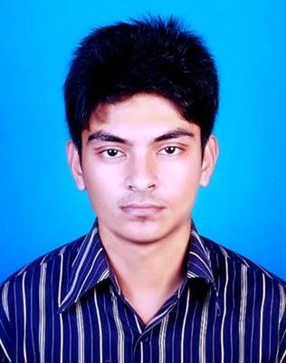 Shariar Khan Taufiq