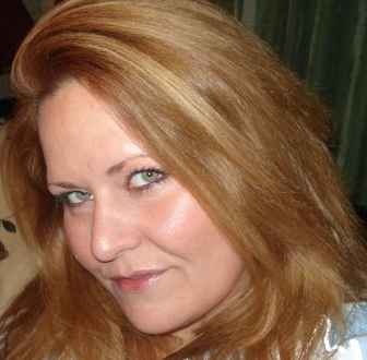 Pamela S. Davison
