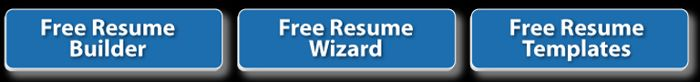 Make a Free Resume in 15 minutes