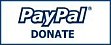 Donate to eResumes4Vips via PayPal