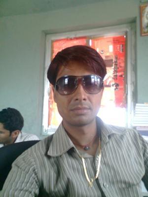 Ramniwas Ahir
