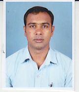 N.Vikram