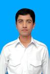 Syed Mujahid Mukhtar