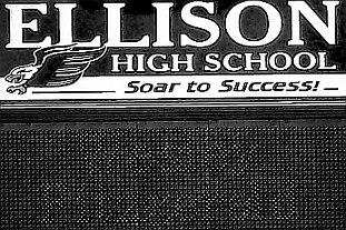 Ellison H.S. BPA Job (Mock) Interview Fair