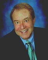 Ronald J. Romanski