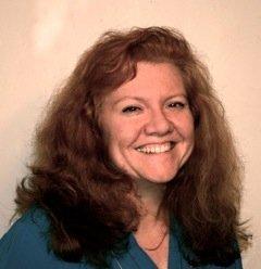Dawn Boyer, PhD Candidate