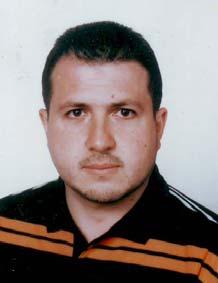 ABBAS MOHAMMED HASAN KAMIL (Mechanical Engineer)