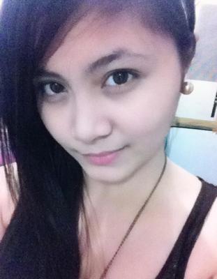Jocelyn Noda, BBA
