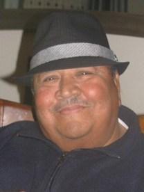 Ted 'Tito' Montoya Sr